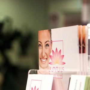 Lotus-Beauty-room-at-LuvGym